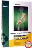 Fosamax Alendranate 70 mg MSD