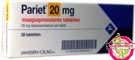 Zantac  Ranitidine 150mg  GSK