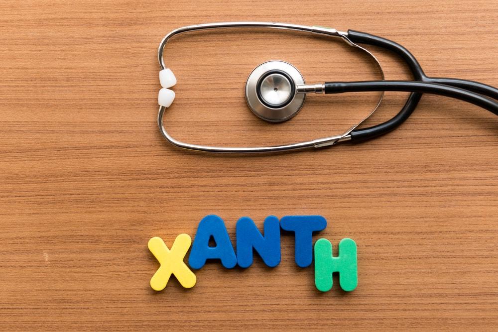 Valium vs. Xanax