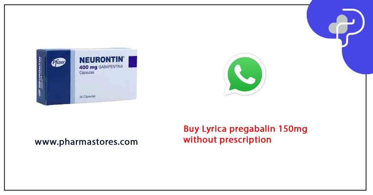 Pregabalin Overdose