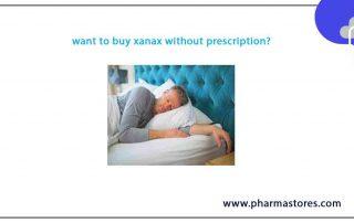 Xanax 2 mg kangid
