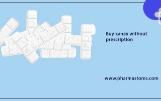 Kui kaua võtab Xanax töötama