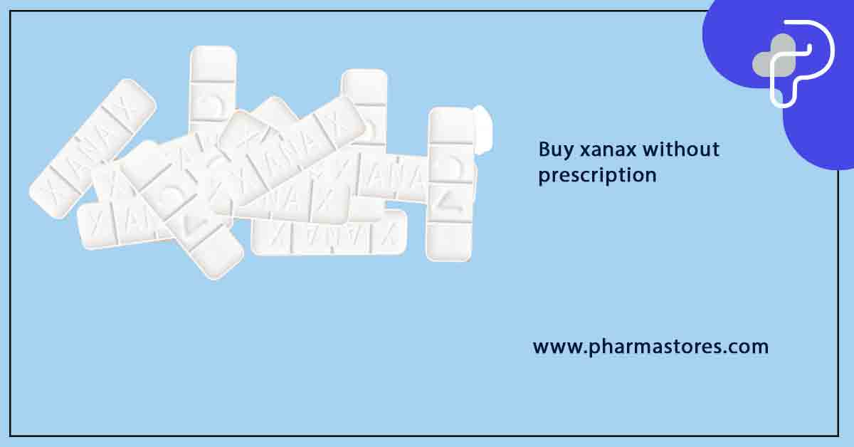 How long does Xanax take to work
