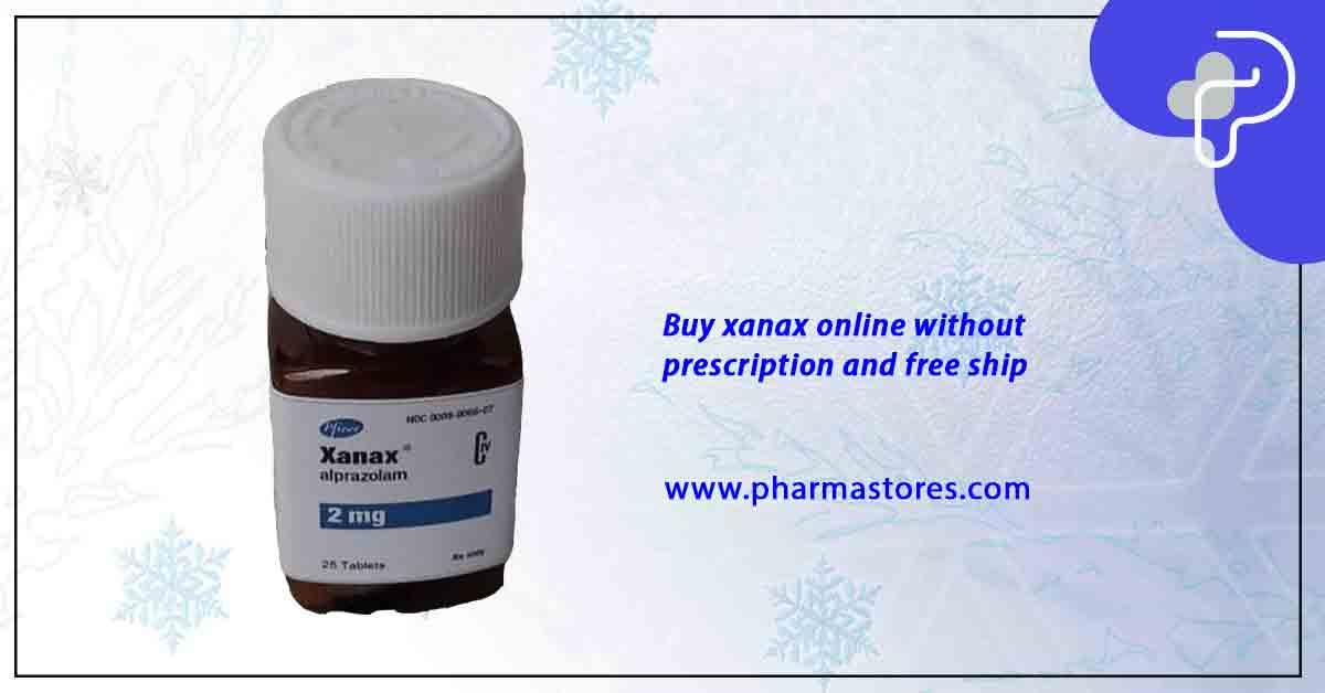 How many mg is a Xanax bar