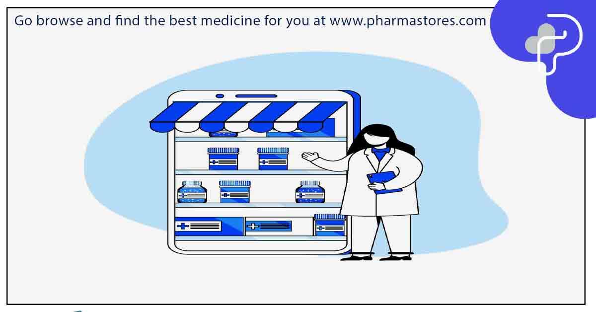 Online Pharmacy Diazepam