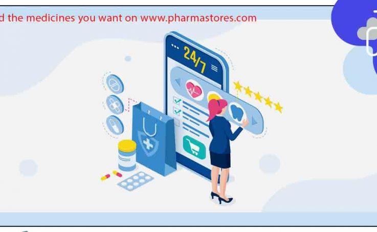 Viagra NHS Prescription
