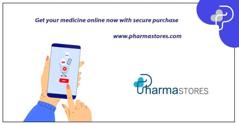 Buy sildamax online UK
