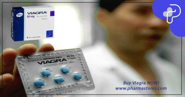 Fake Viagra Side Effects