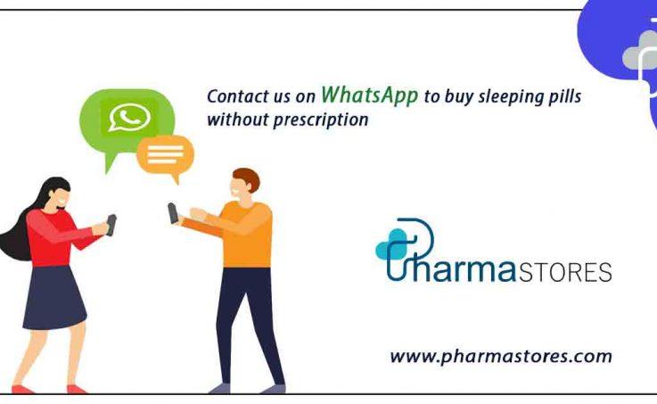 Sildamax 100 mg price