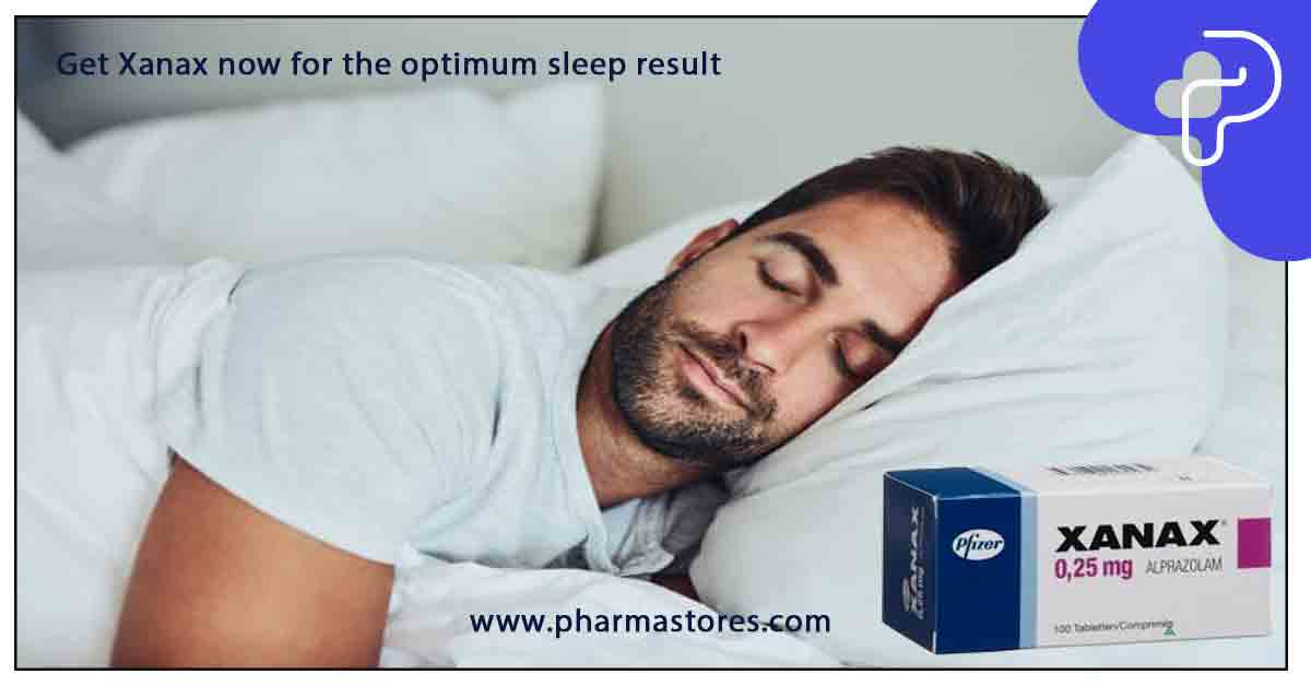 How long is diazepam in your system