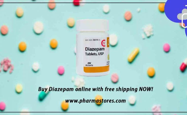 Which is better for back pain Flexeril or Diazepam