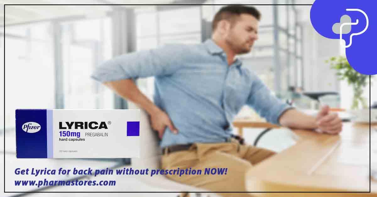 Lyrica medication side effects